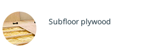 Subfloor plywood.png